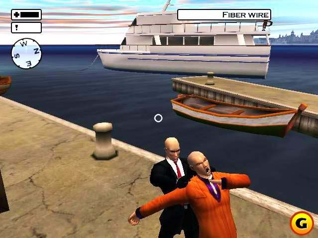 Gta 4 Complete Edition Механики
