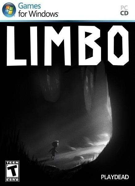 Лимбо (ПК)
