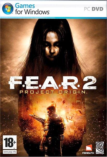 Fear 2