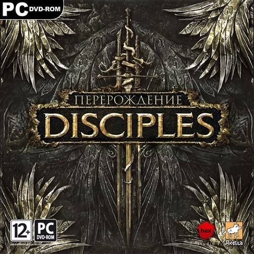Disciples III Renaissance