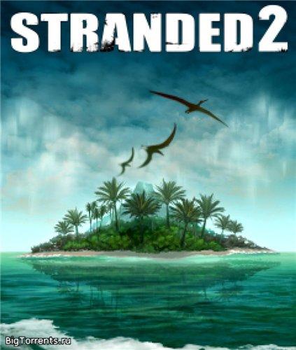 Stranded 2