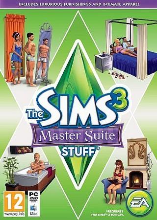 Дома для Симс 3