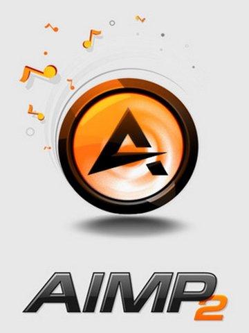 Аимп 2