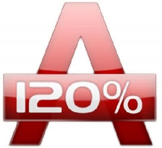 Aлкоголь 120