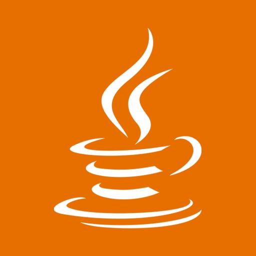 Java 64