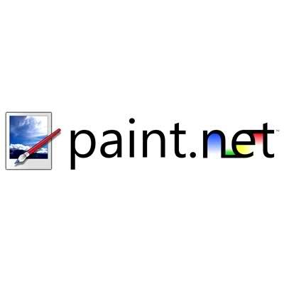 Paint NET