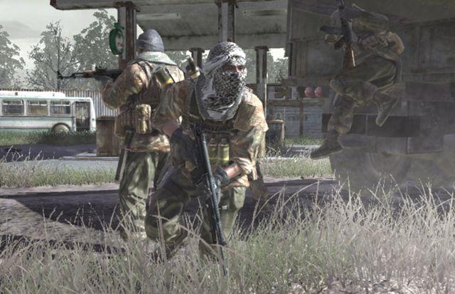 Call Of Duty | Скачать бесплатно игры на компьютер