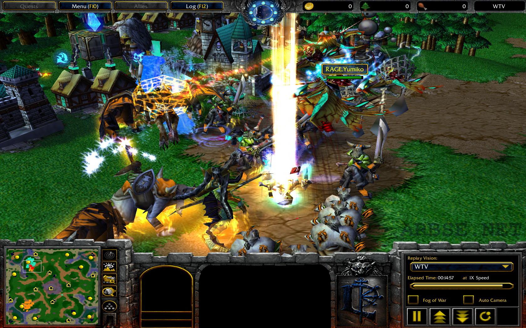 Crysis 3 Бесплатно Торрент