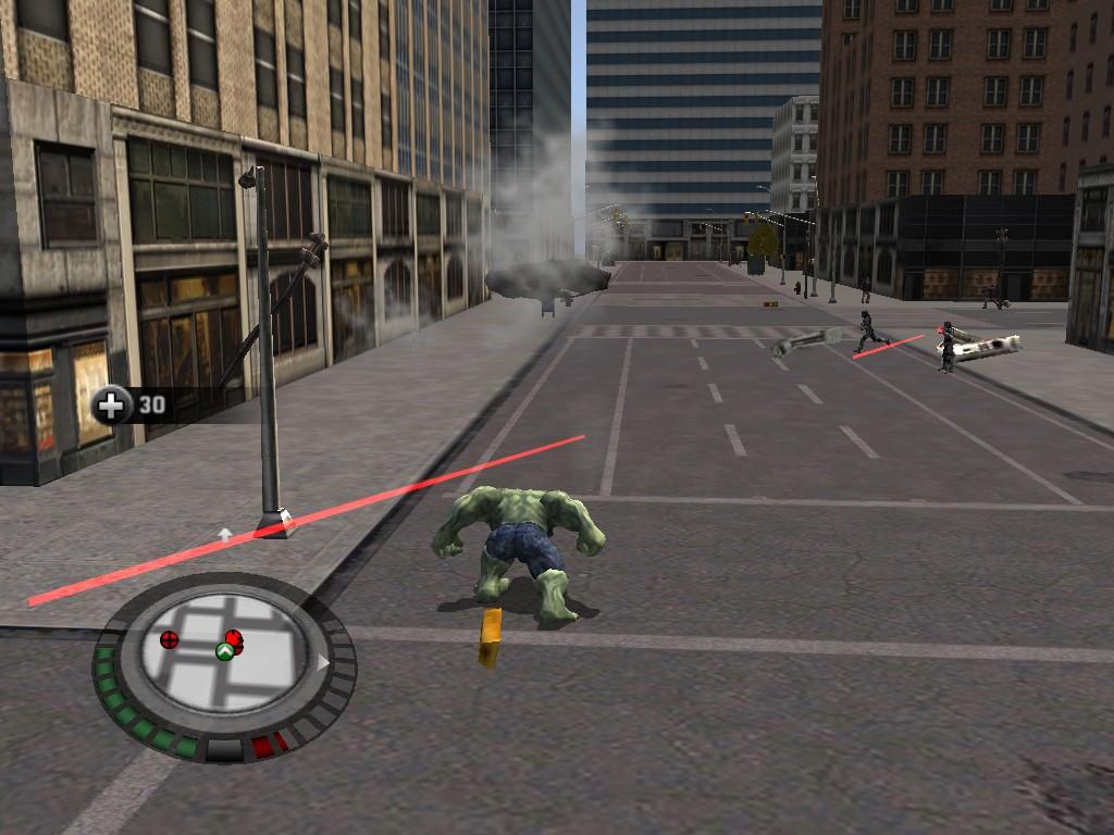 The hulk / халк (2003) eng скачать через торрент на pc бесплатно.