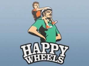 happy все wheels игру в карты играть