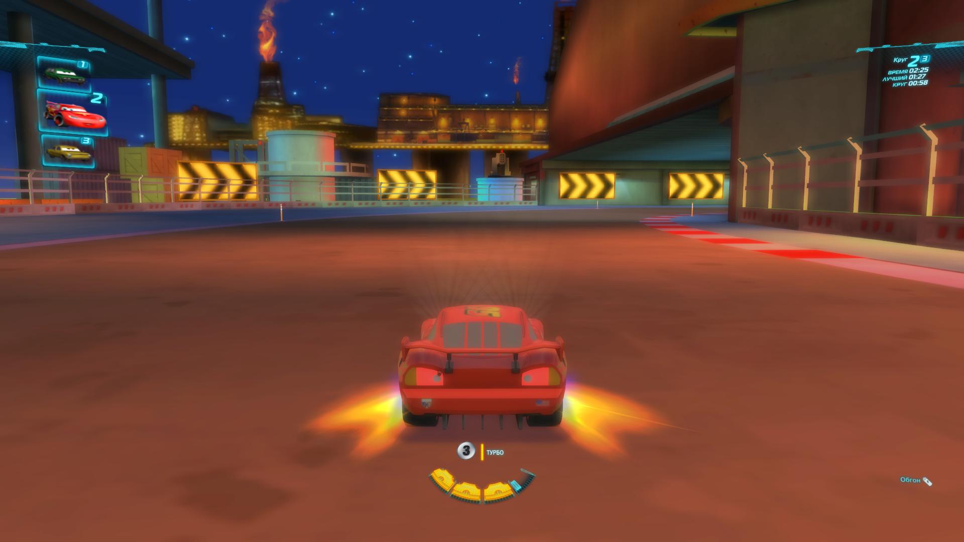 Игру Симулятор Вождения Без Регистрации