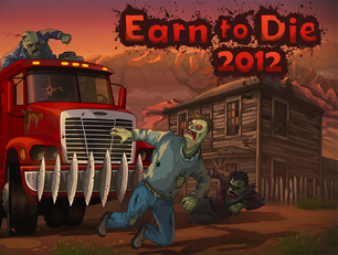 скачать игру дави зомби 3 на компьютер через торрент