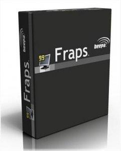 Fraps 3.5