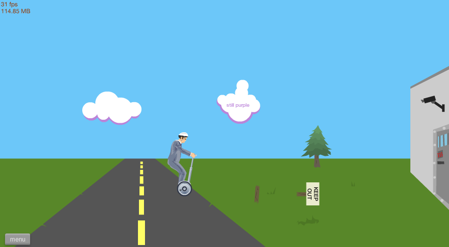 Happy Wheels - Free Online games on A10.com