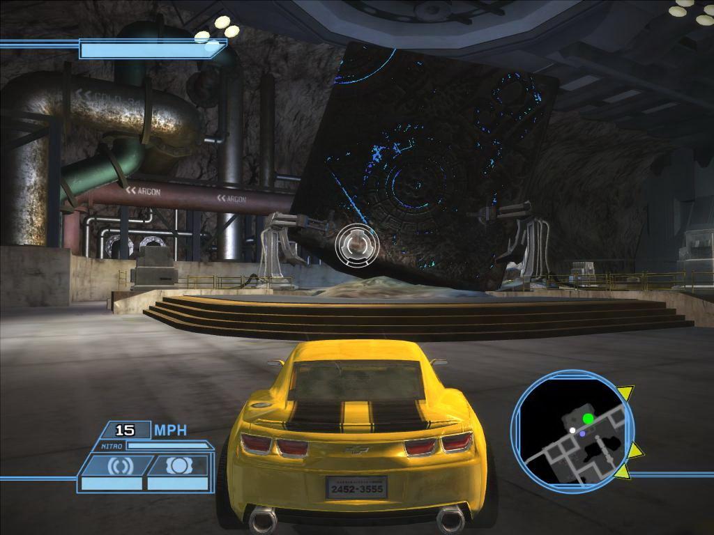 игра трансформеры скачать бесплатно на компьютер через торрент - фото 7