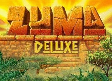 Zuma deluxe / зума делюкс скачать полную версию игры на.