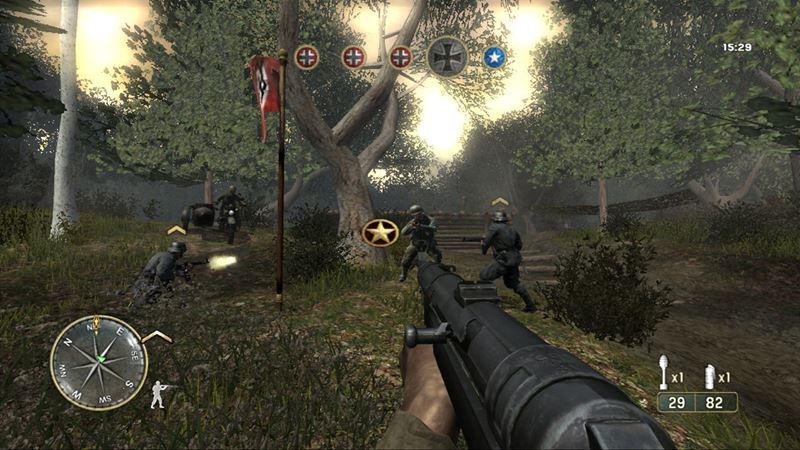 Скачать Бесплатно Игру Калавдюти 3 На Компьютер - фото 2