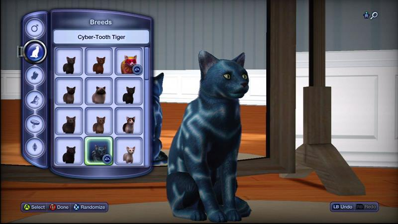 Sims 3 скачать игру бесплатно без регистрации и без смс на компьютер - фото 3