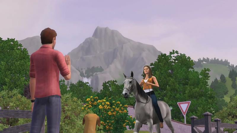 Игры на nokia sims, образы дисков симс 3, история игры симс, скачать взломанную версию игры sims freeplay