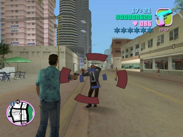 Скачать Игру Через Торрент Гта Вай Сити На Ноутбук - фото 8
