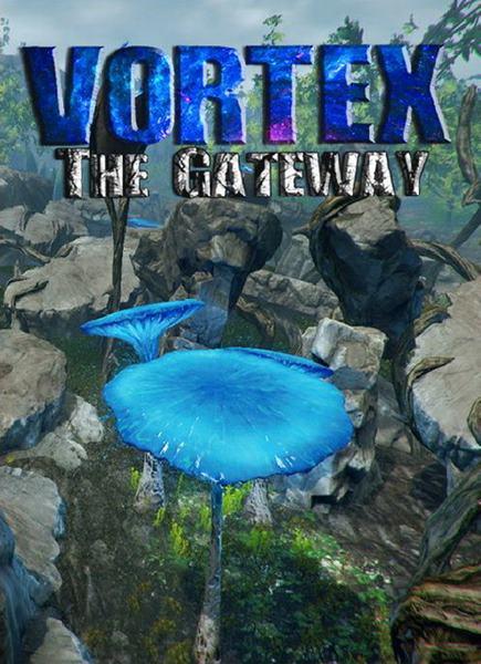 Vortex The Gateway