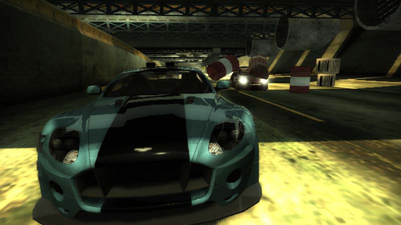 Need for speed most wanted скачать торрентом