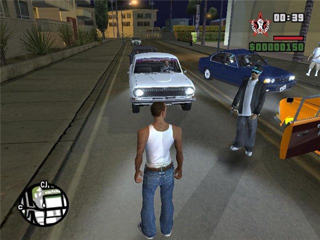 скачать игру russia truck simulator