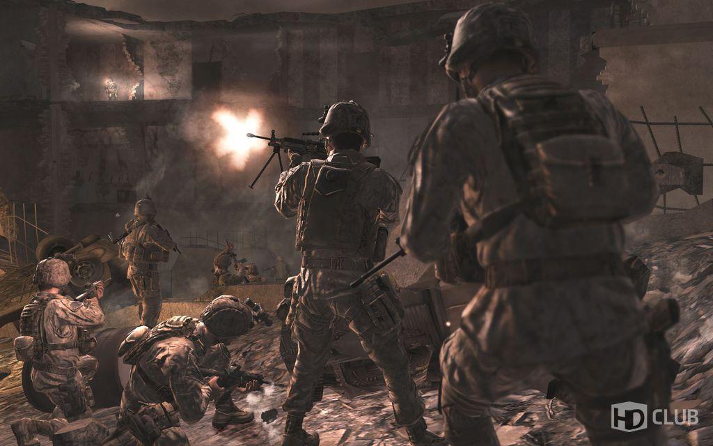 игру battlefield 3 на пк через торрент