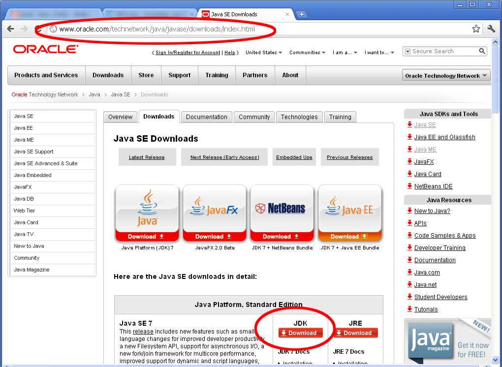 скачать java 32 bit для windows 7 последняя версия бесплатно