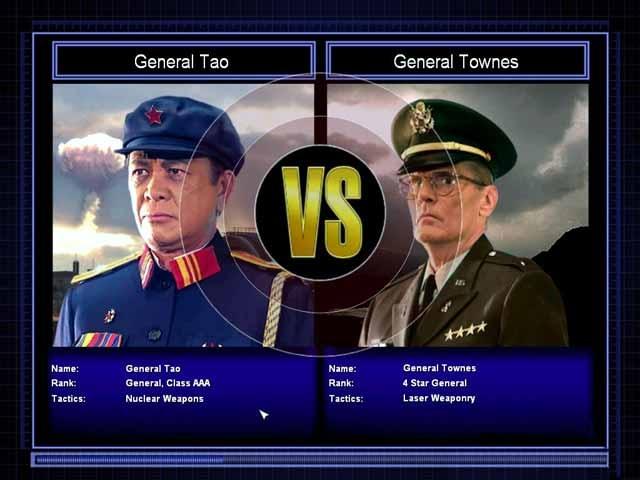Скачать игры стратегию генералы