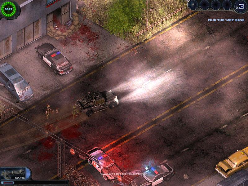 Скачать alien shooter lost city 1. 1. 3 для android.