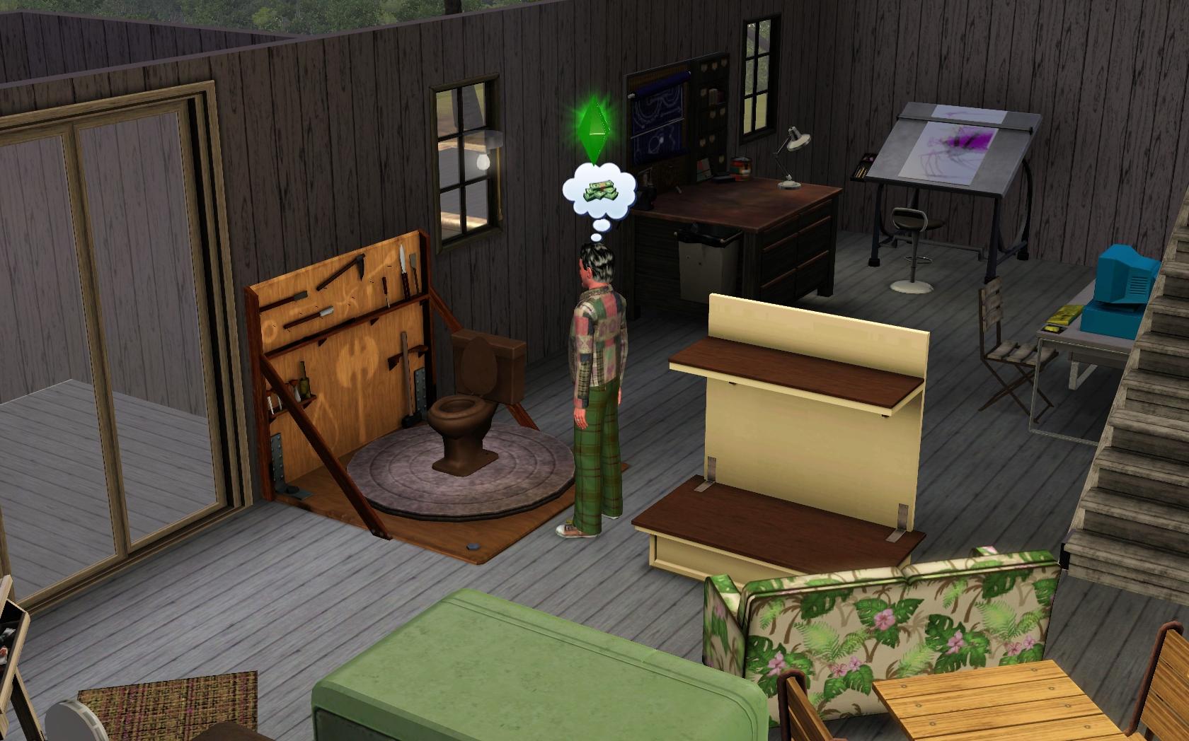 Скачать The Sims FreePlay на ... - onandroid.org