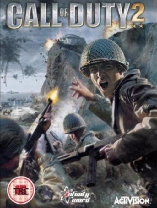 Игру Партизаны Второй Мировой Торрент