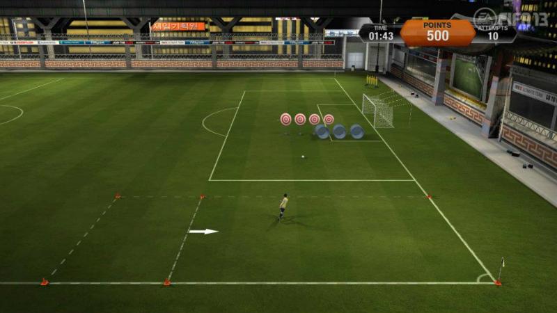 как скачать игры футбол через торрент