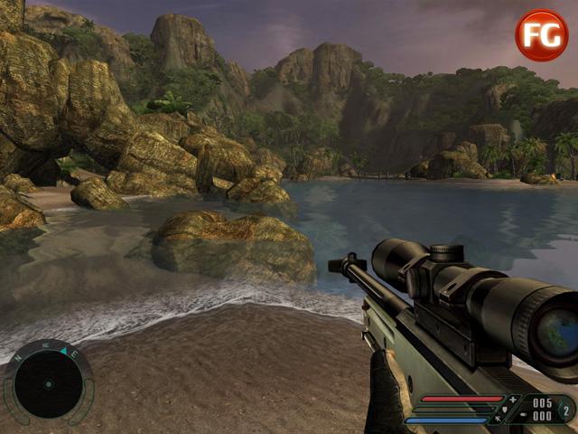 Игру Война На Тихом Океане