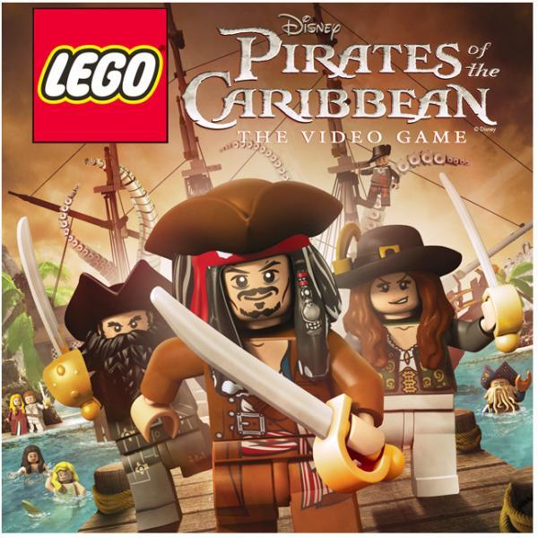 lego-pirati-karibskogo-morya-pc
