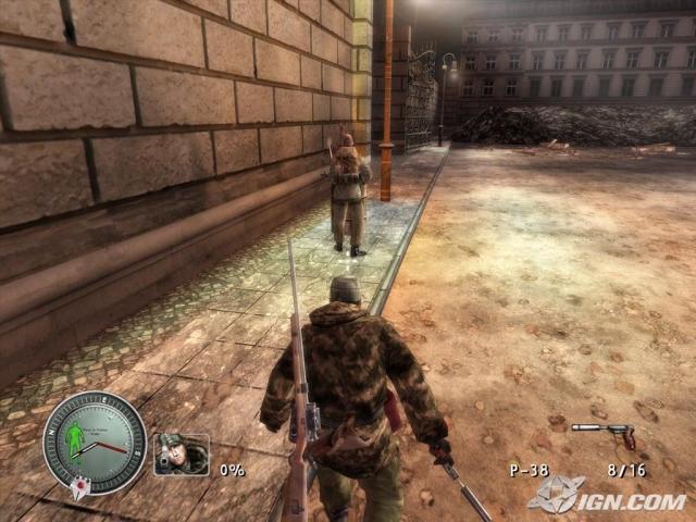 скачать игру снайпер с торрента торрент