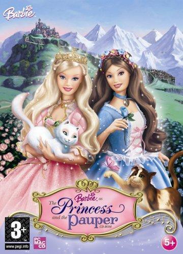 Игру Принцесса Нищенка Торрент