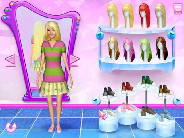 Барби русалочка/barbie mermaid adventure скачать бесплатно.