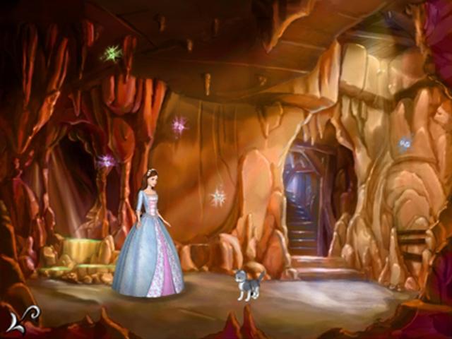 Скачать торрент сериал принцесса и нищенка.