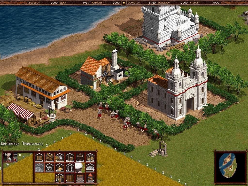 Онлайн бесплатно игры принцессы играть