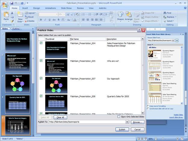 Программу Для Фона Windows 7
