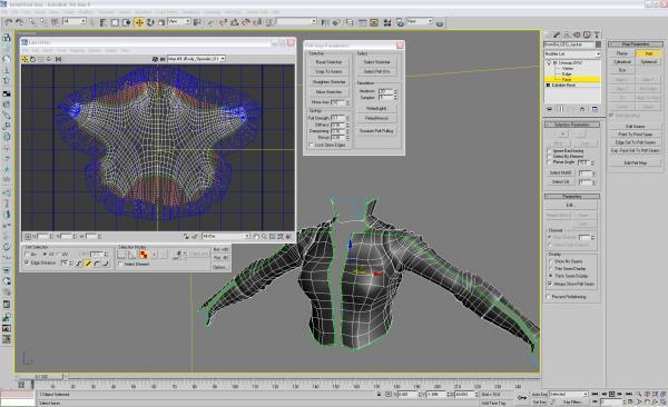 Обливион 3D Торрент