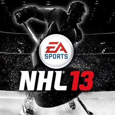 Скачать игру на компьютер хоккей 2016.