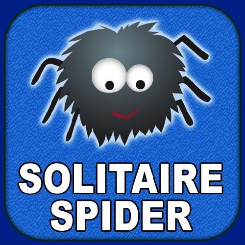 Пасьянс Spider