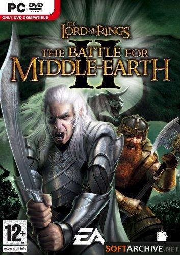 Скачать Игру Битва За Средиземье 2 Через Торрент