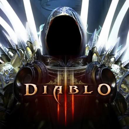 Дьябло 3