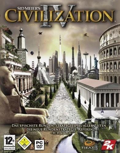 Скачать цивилизация 5 бесплатно торрент - 5aa5c