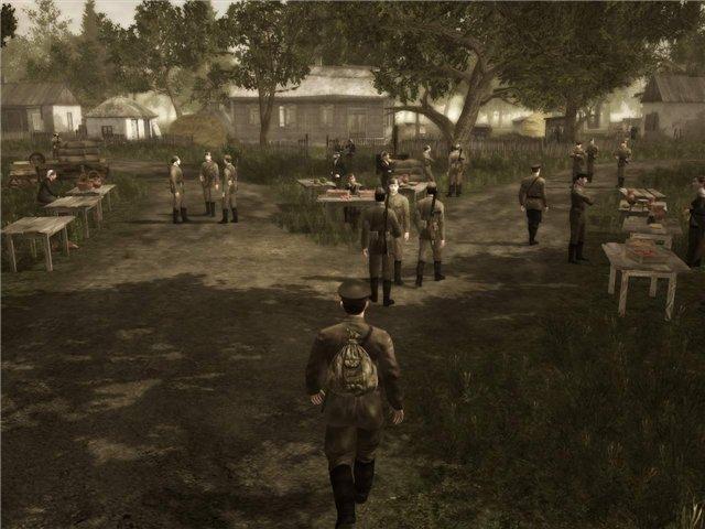 Игру Смерть Шпионам