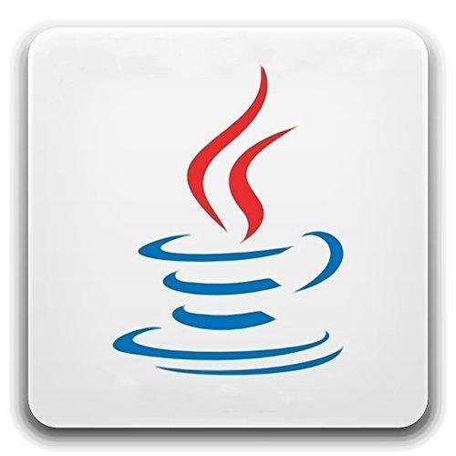 Java 32